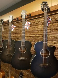 NEW! Tanglewood